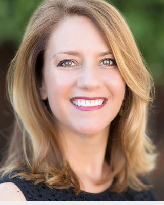 Diane Tavenner