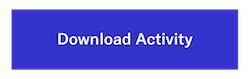 Download Activity Button
