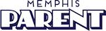 Memphis Parent Logo