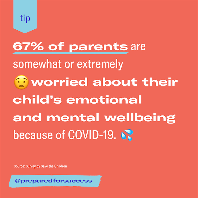 Emotional health and mental wellbeing during COVID-19_Prepared Parents